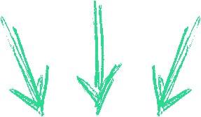 frecce.jpg