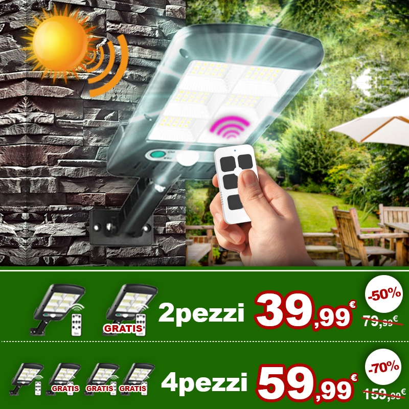 120-led-_doppia-offerta_MAGGIO2021_ver2-4.jpg