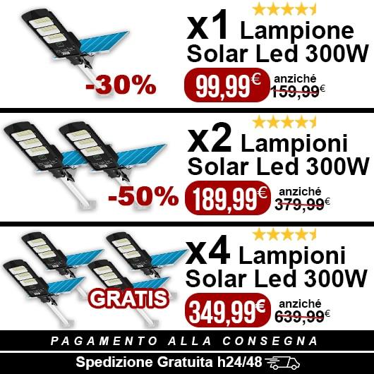prezzo-2.jpg
