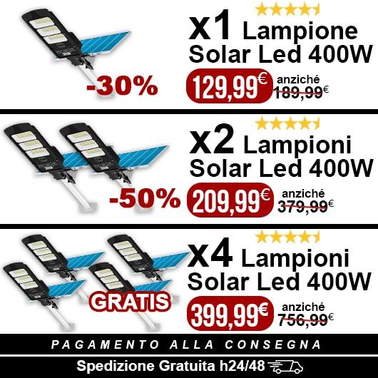 prezzo-3.jpg