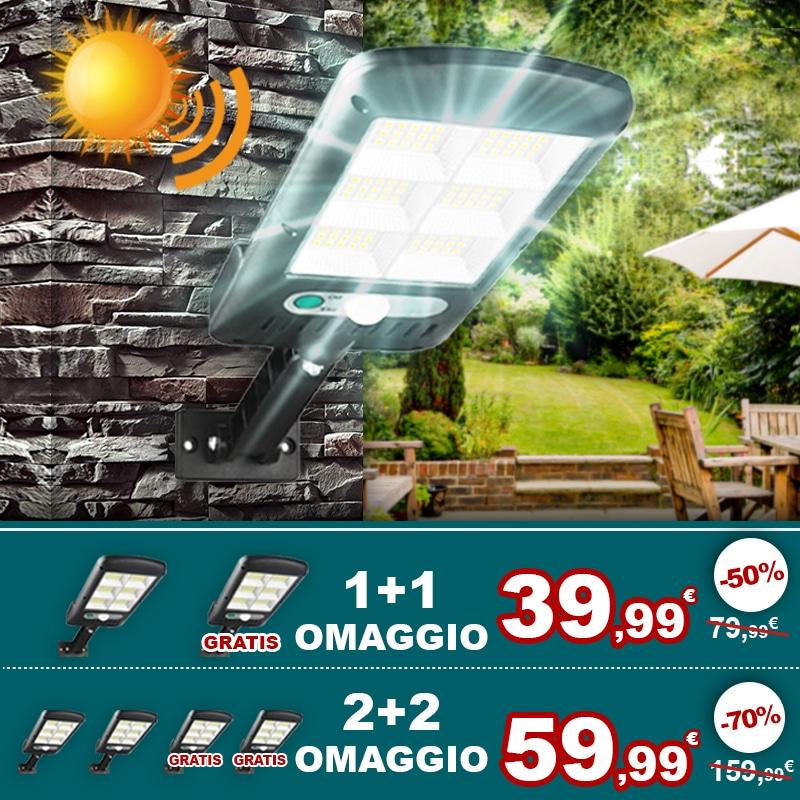 120 _no telecomando_led _doppia offerta_MAGGIO2021_ver2222222222222