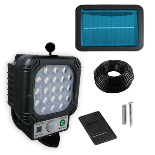 Contenuto-confezione_Faro-solare-led-90w-funziona-allombra.jpg