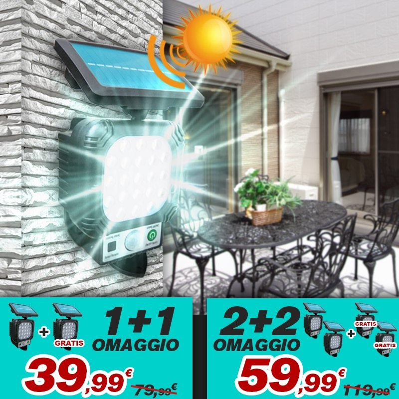 Offerta-Promozione-sconto-Faro-solare-led-90w-funziona-allombra-1.jpg