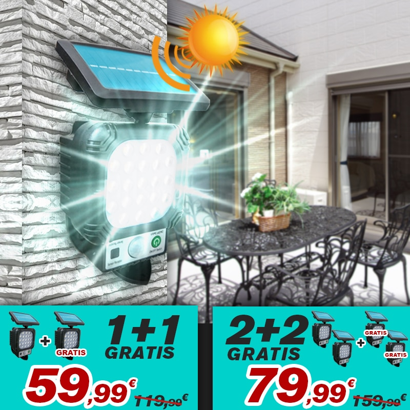 Oferta-promocion-de-descuento-lampara-solar-led-de-90w-que-funciona-a-la-sombra-1.jpg